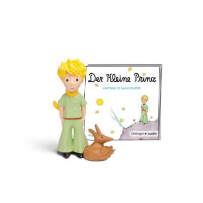 Tonies - Der kleine Prinz