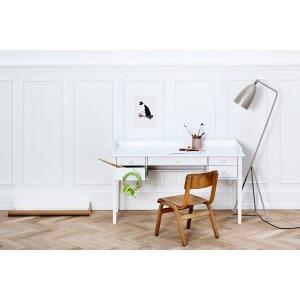 Oliver Furniture Junior-Schreibtisch
