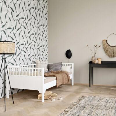 Oliver furniture Sofabett 021216