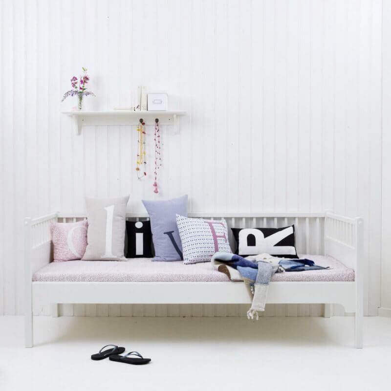 Oliver Furniture Bettsofa Seaside