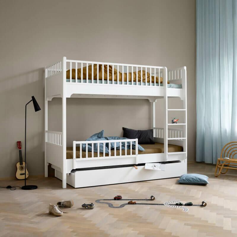 Oliver furniture Seaside bund bed 021219_031221_021224