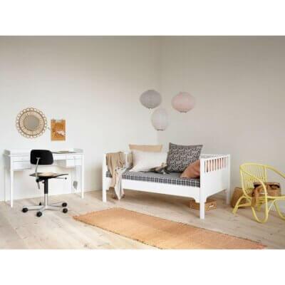 Oliver furniture Junior-Bettsofa Seaside