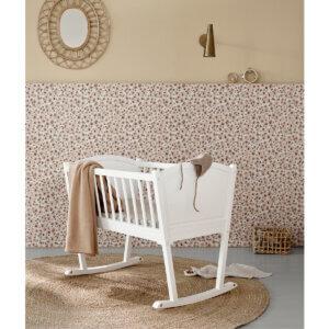 Oliver furniture Wiege 021410