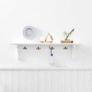 Oliver Furniture Wandregal