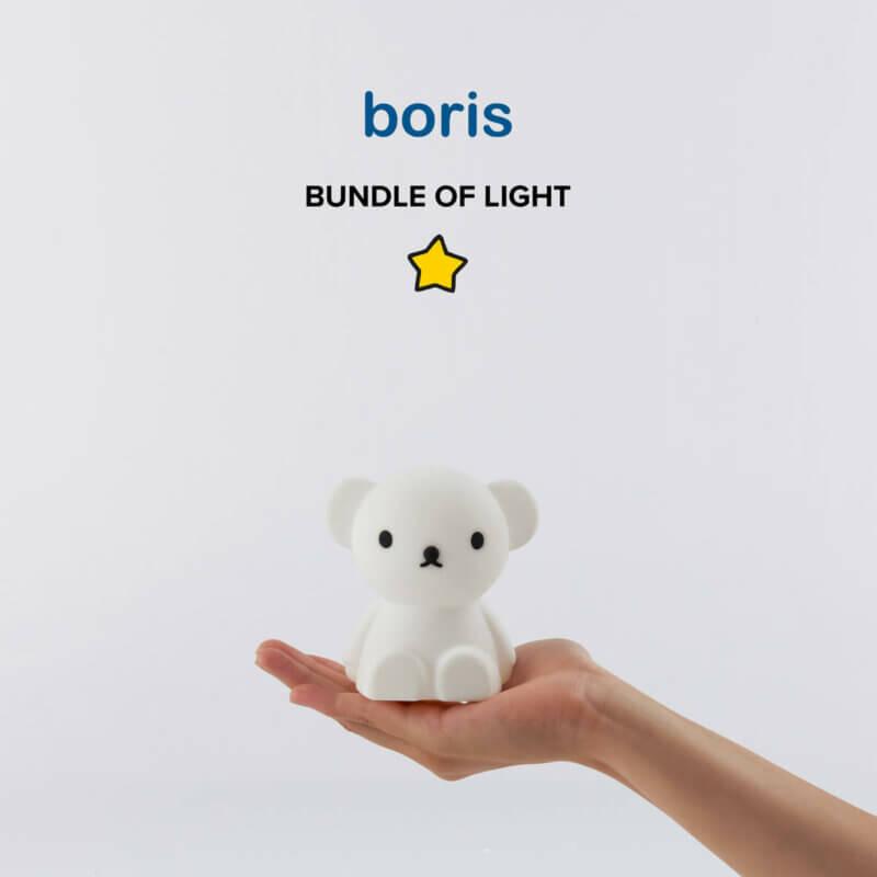 Mr Maria Bundle Boris_Web