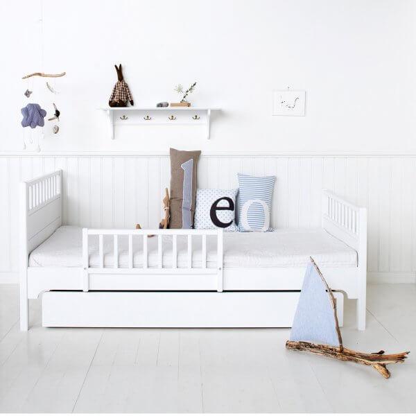 Oliver Furniture Rausfallschutz Seaside
