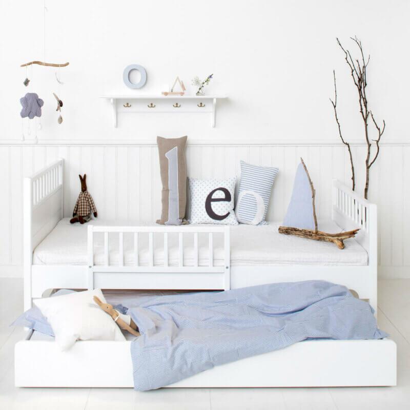 Oliver Furniture Ausziehbett Seaside