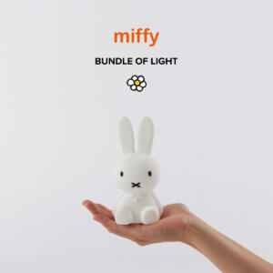 Mr Maria Bundle Miffy_Web