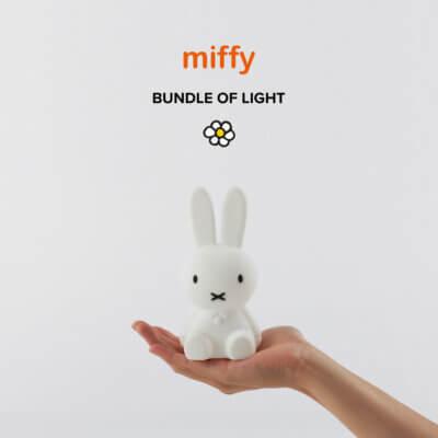 Mr Maria Bundle Miffy_Web
