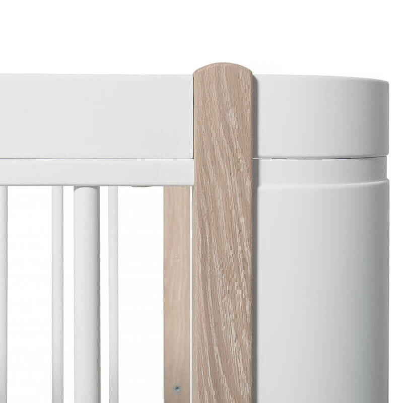 Oliver furniture mini+ Detailansicht
