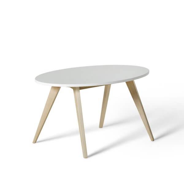 Oliver Furniture Kinder-Spieltisch Pingpong