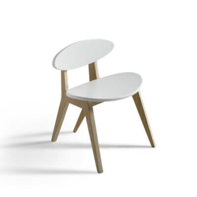 Oliver Furniture Kinderstuhl Pingpong