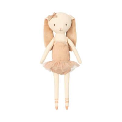 Maileg Ballerina in Box_Web