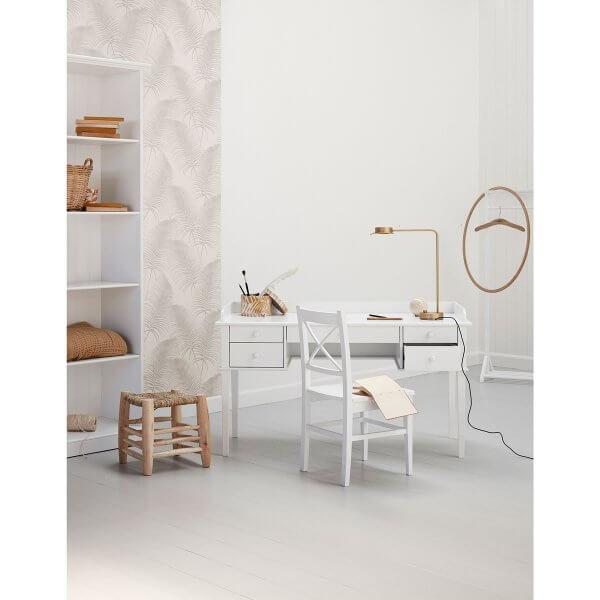Oliver Furniture Junior Schreibtisch