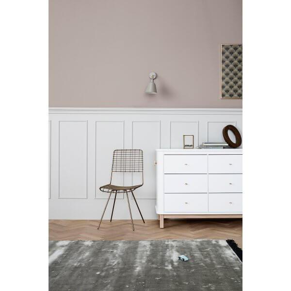 Oliver furniture Kommode Wood Eiche