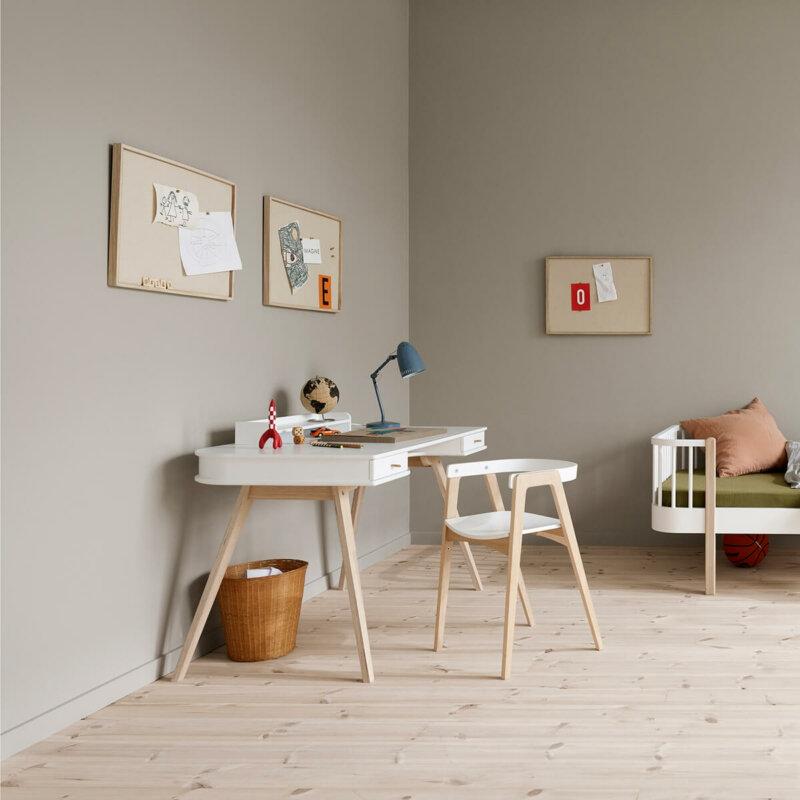 Oliver furniture Schreibtisch Wood_2