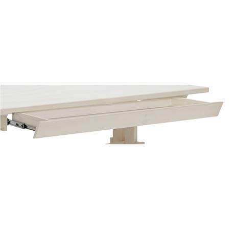 Lifetime Schublade für Schreibtisch 255-01W