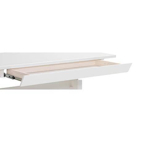 Lifetime Schublade für Schreibtisch 255-10