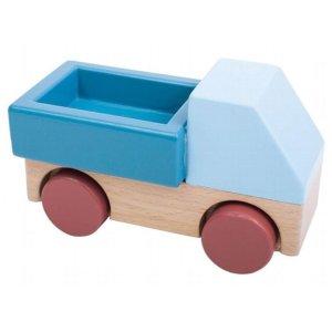 Sebra Spielzeug-Lastwagen