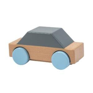Sebra Spielzeug-Auto