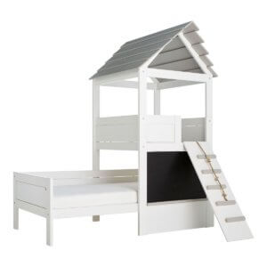 Lifetime Play Tower Bett