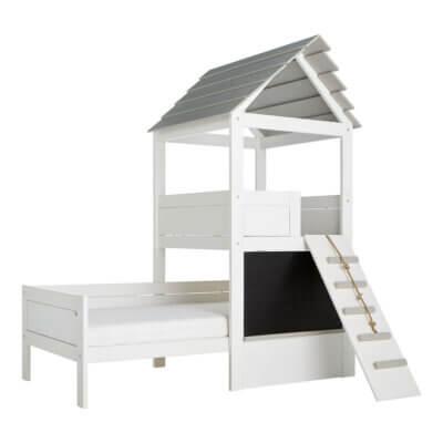 Lifetime Play Tower Bett