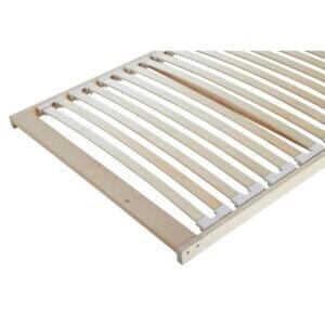 Lifetime Rollboden M/16 Latten für Basisbett 610 C