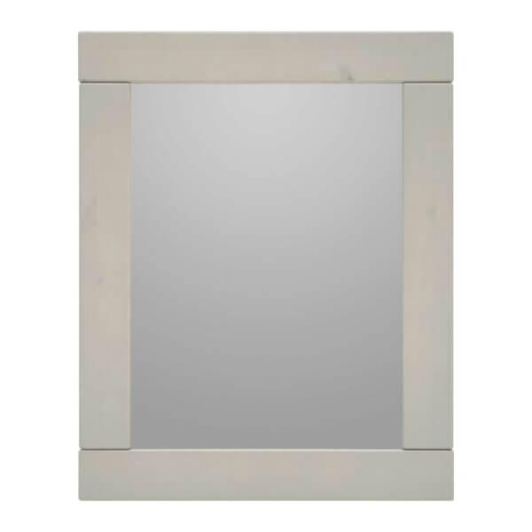 Lifetime Spiegel greywash 675-GREY