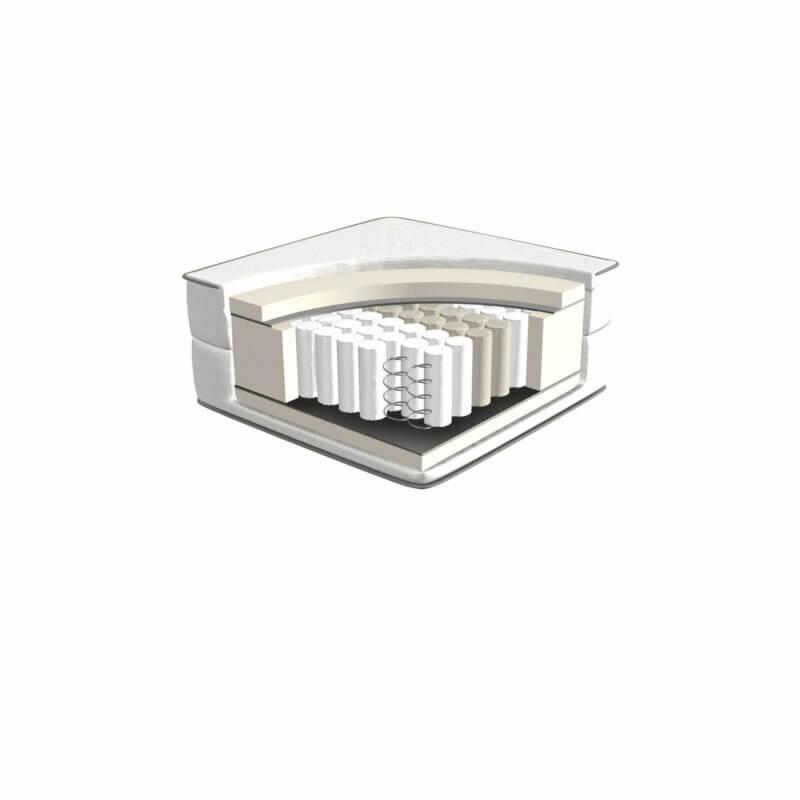 Lifetime Pocket Feder 71206