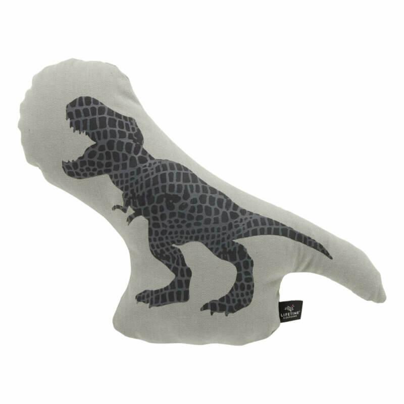 Lifetime Formkissen Dino 7643