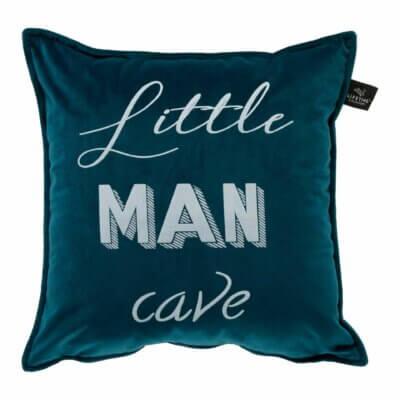 Lifetime Kissen Man Cave 7645