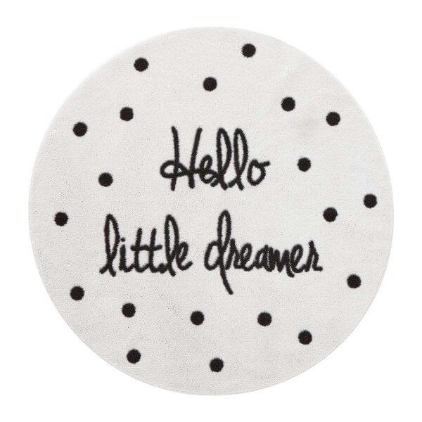 Lifetime Teppich Little Dreamer