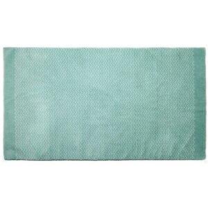 Life Time Teppich Zigzag 8464-2 grün