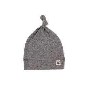 Cloby UV-Mütze grau