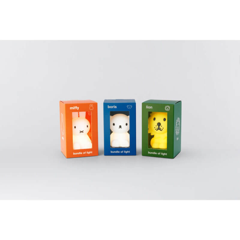 Mr Maria Bundle Miffy and friends on_Web