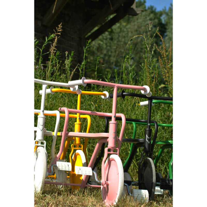Foxrider pink-weiss-gelb-schwarz_Web