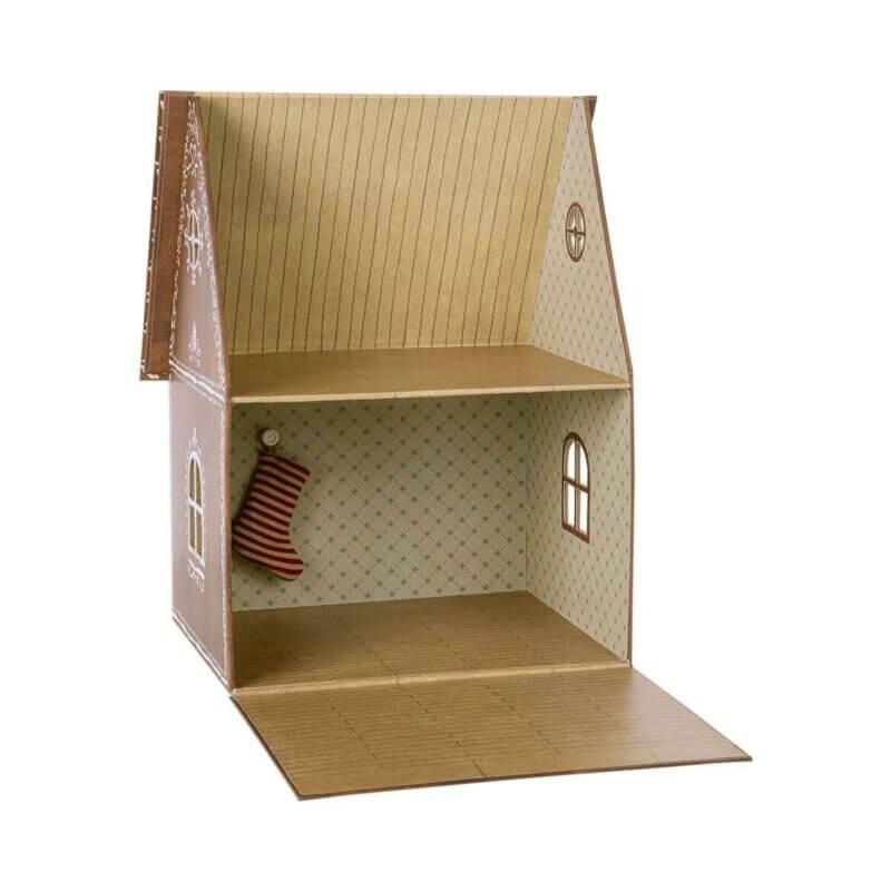 Maileg Gingerbread house 1_Web