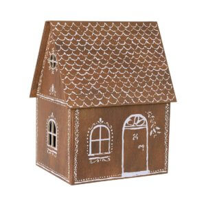 Maileg Gingerbread house 3_Web