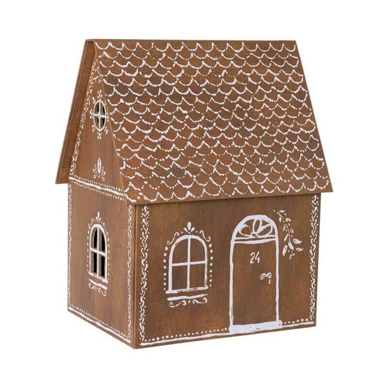 Maileg Gingerbread house 3_Web