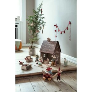 Maileg Gingerbread house 4_Web