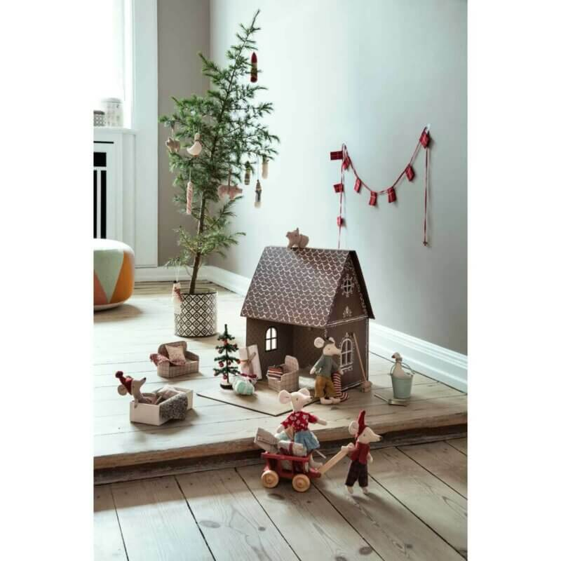 Maileg Gingerbread house 4_Web