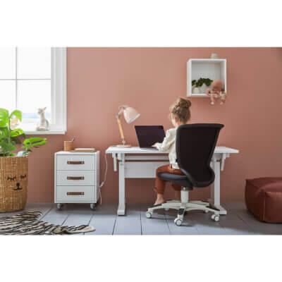Lifetime Schreibtisch 30245 mit 155/156/70931