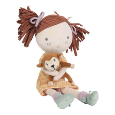Little Dutch Puppe Sophia LD-4526
