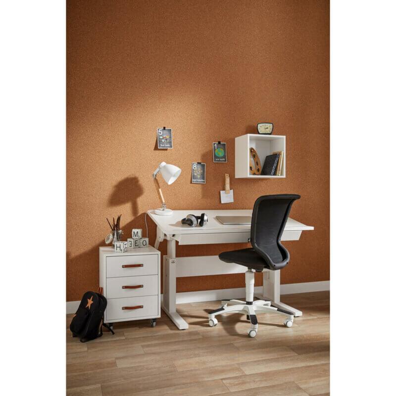 Lifetime Schreibtisch 30245 / 155 / 156