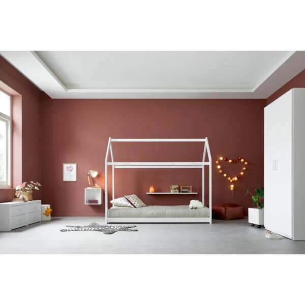 Lifetime Lodge Bed 2020-01-Web