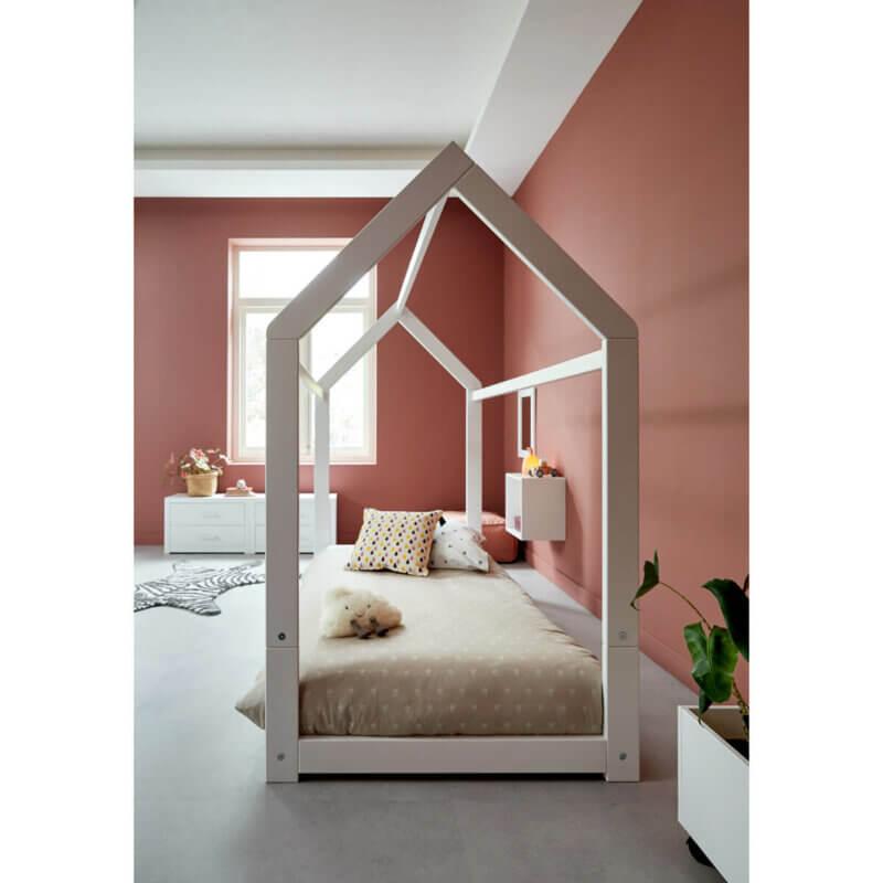 Lifetime Lodge bed 2020_04_Web