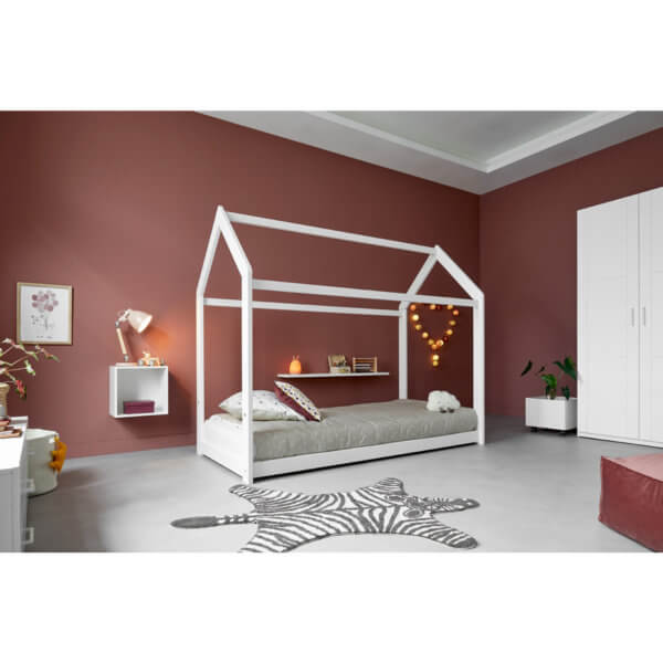 Lifetime Lodge Bed 2020_06_Web