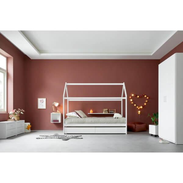 Lifetime Lodge bed 2020_07_Web