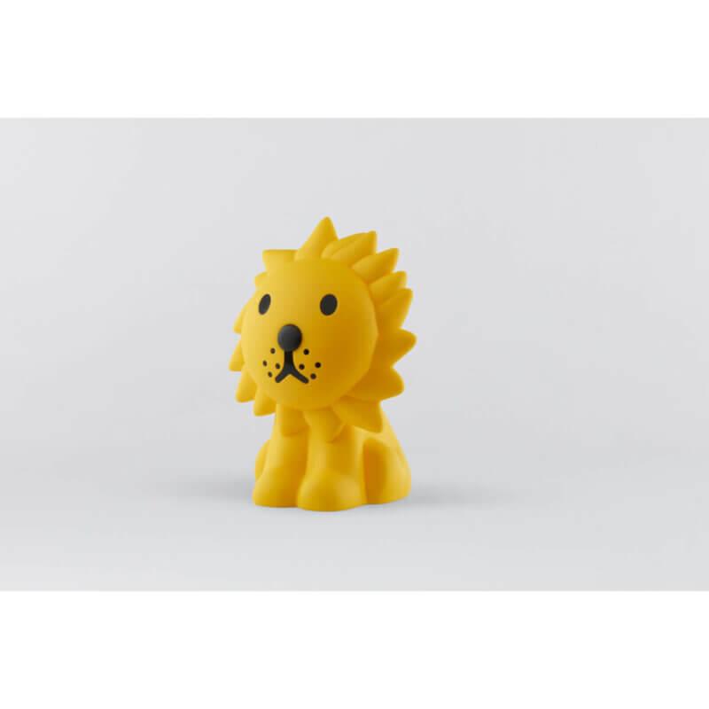 Mr Maria Starlight Lion Web