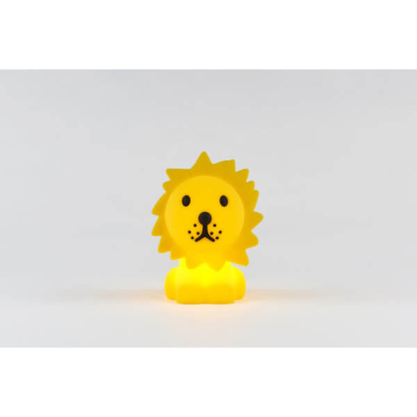 Mr Maria Bundle Lion_Web